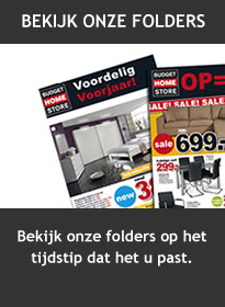 BHS-NL-folders