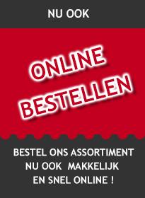 BHS-NL-online-bestellen